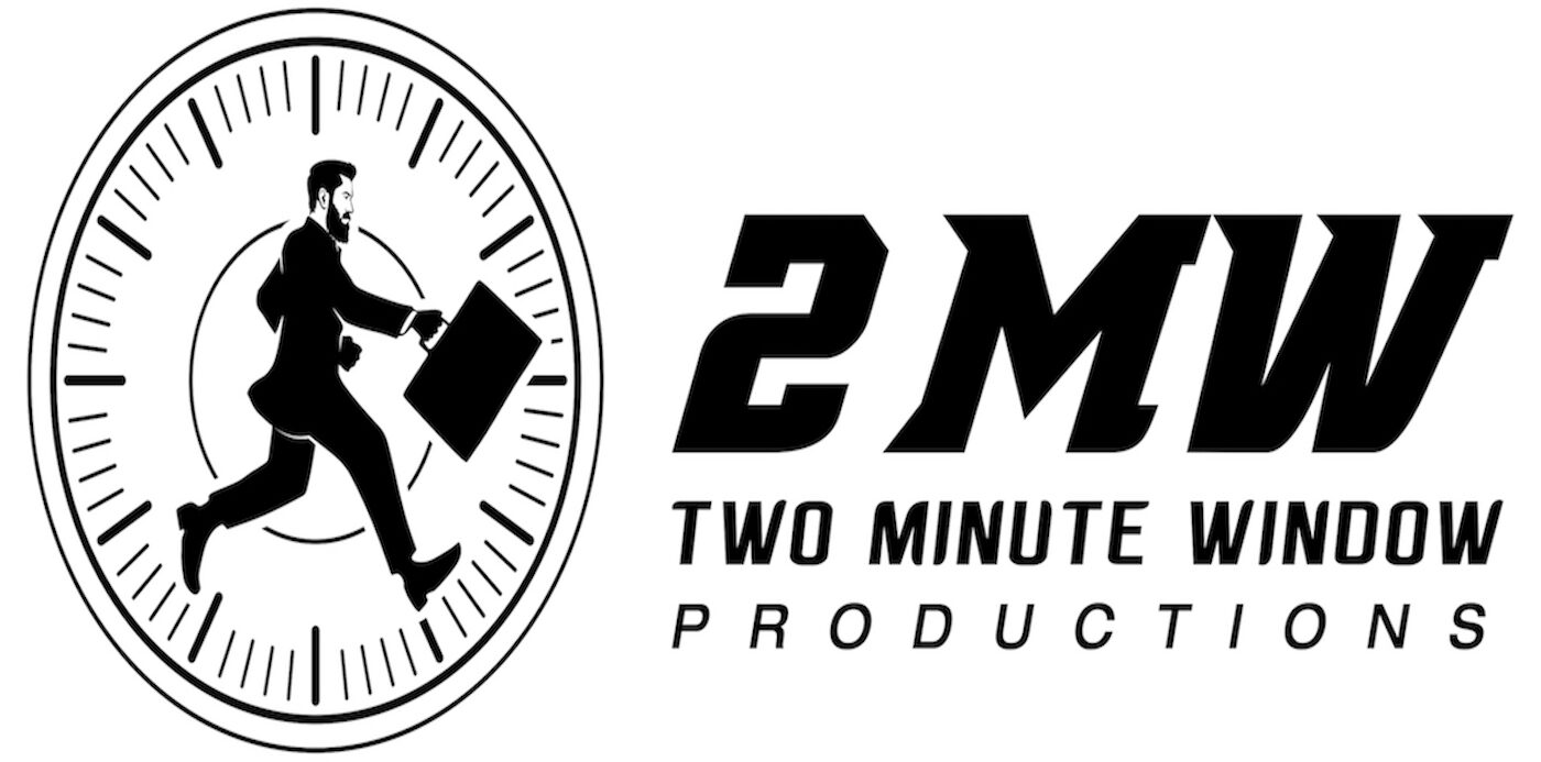 2 Minute Window Productions